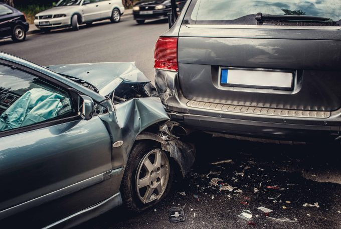 Arizona Contributory Negligence – When you are Partially at Fault?