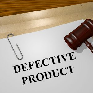 How Do You Know If You Have a Valid Product Liability Claim?