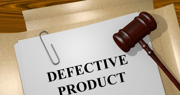 How Do You Know If You Have a Valid Product Liability Claim