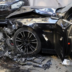 What are the Most Serious Types of Car Accidents in Arizona?