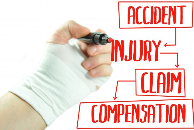 How to Prove Negligence in Your Arizona Car Accident Case