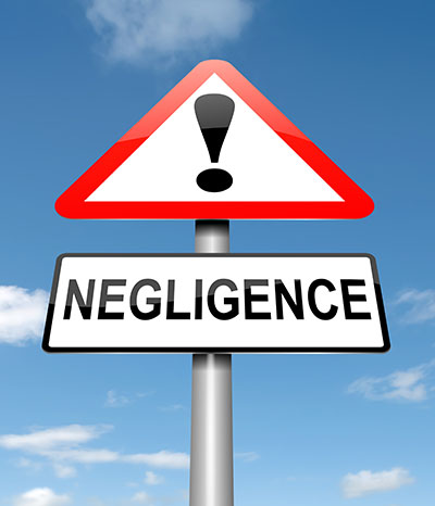 Contributory Negligence in Personal Injury Cases in Arizona