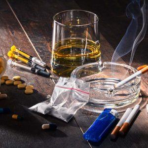 Arizona Legal Liability in the Context of Defective Drugs